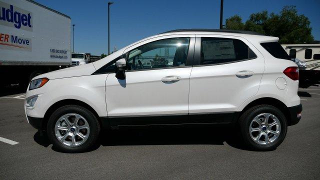 ford-ecosport-2019-MAJ6S3GL5KC288837-6.jpeg