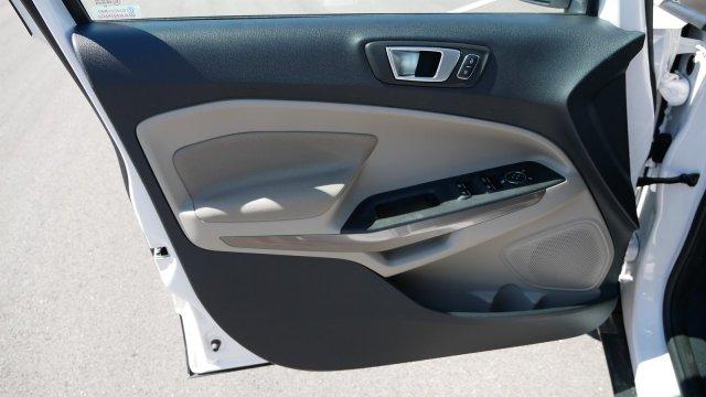 ford-ecosport-2019-MAJ6S3GL5KC288837-9.jpeg