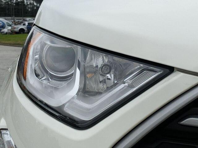 ford-ecosport-2020-MAJ3S2GE8LC339876-9.jpeg