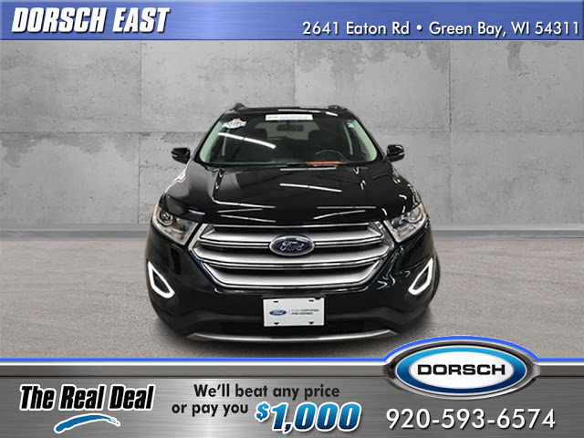 ford-edge-2016-2FMPK4J90GBB14727-2.jpeg