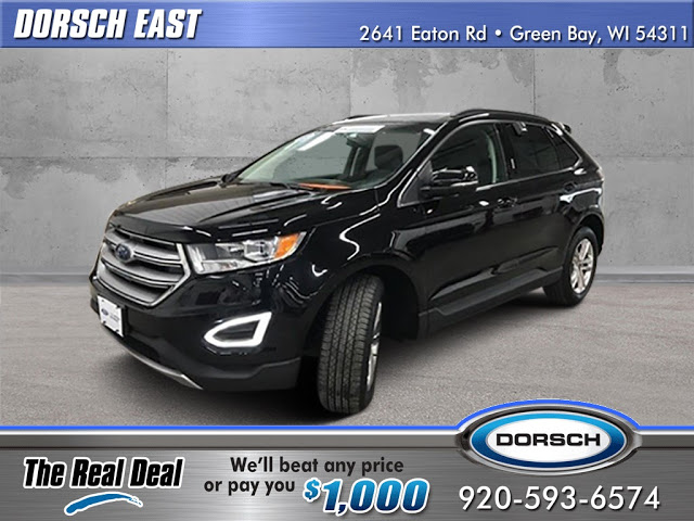 ford-edge-2016-2FMPK4J90GBB14727-3.jpeg