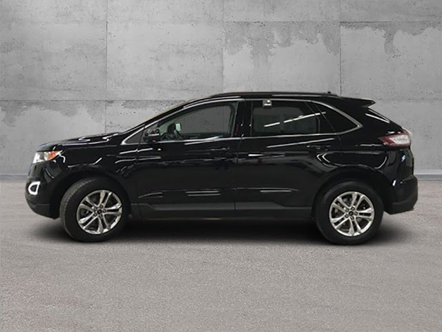 ford-edge-2016-2FMPK4J90GBB14727-4.jpeg