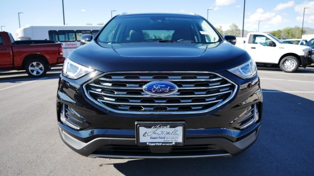 ford-edge-2019-2FMPK4J96KBC06515-8.jpeg