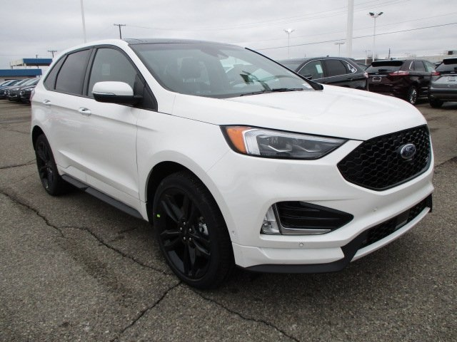 ford-edge-2020-2FMPK4AP8LBA68444-1.jpeg