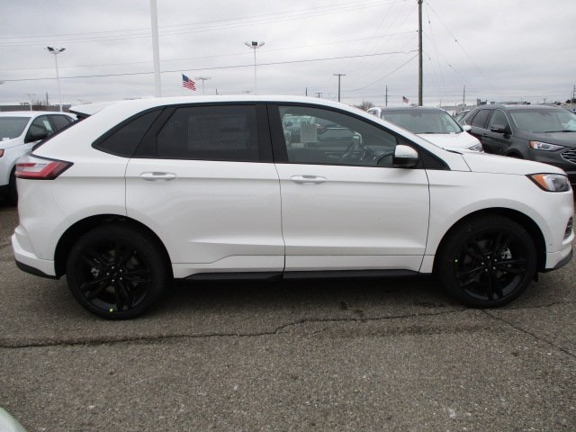 ford-edge-2020-2FMPK4AP8LBA68444-2.jpeg