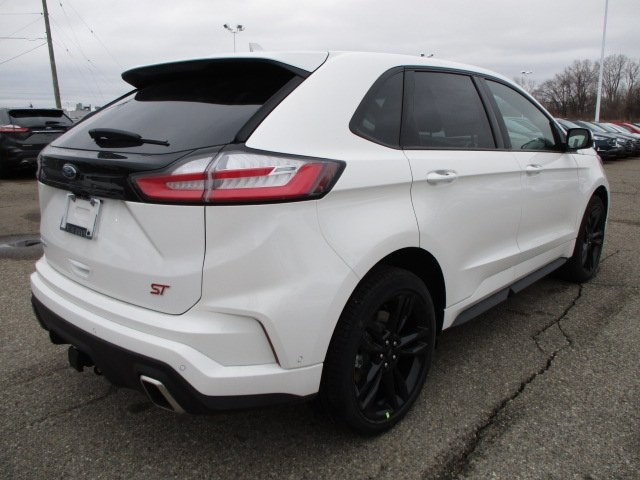 ford-edge-2020-2FMPK4AP8LBA68444-3.jpeg
