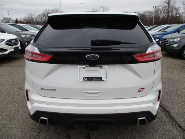 ford-edge-2020-2FMPK4AP8LBA68444-4.jpeg