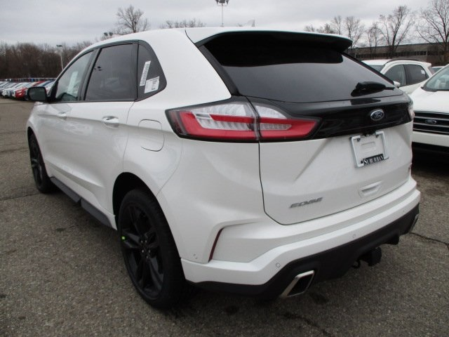 ford-edge-2020-2FMPK4AP8LBA68444-5.jpeg