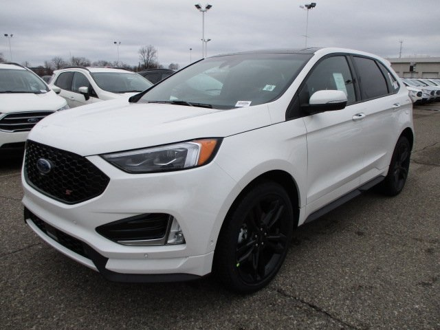 ford-edge-2020-2FMPK4AP8LBA68444-7.jpeg