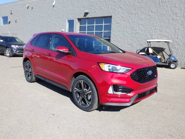ford-edge-2020-2FMPK4APXLBA68221-1.jpeg