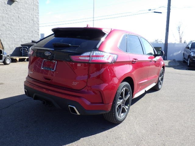 ford-edge-2020-2FMPK4APXLBA68221-3.jpeg