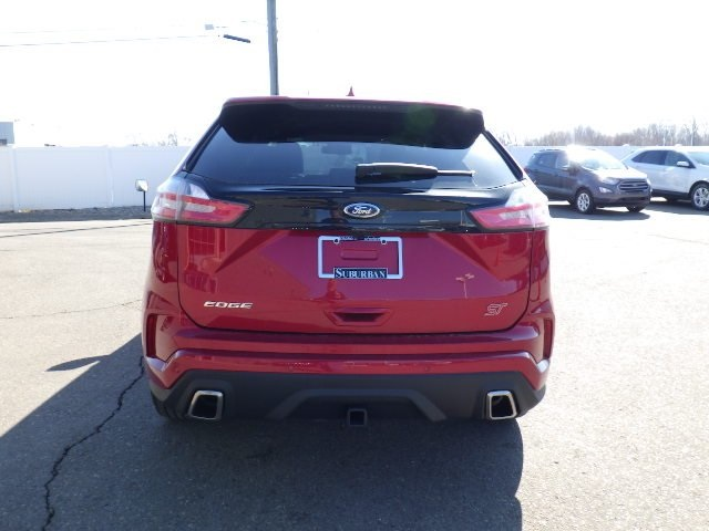 ford-edge-2020-2FMPK4APXLBA68221-4.jpeg