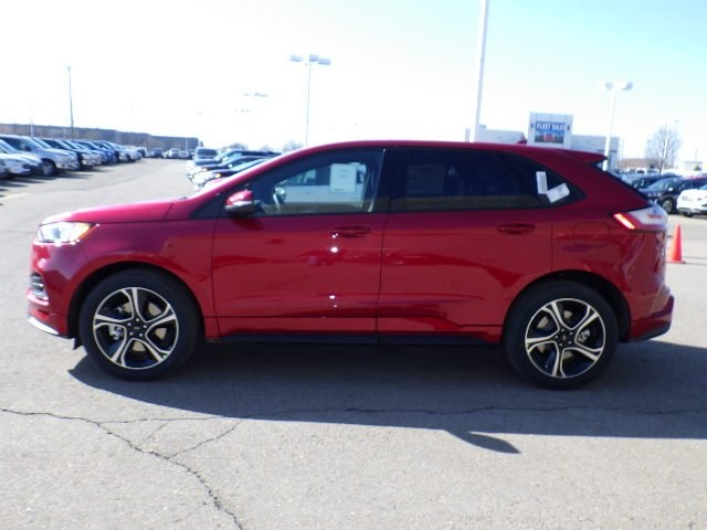 ford-edge-2020-2FMPK4APXLBA68221-6.jpeg