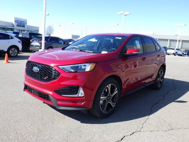 ford-edge-2020-2FMPK4APXLBA68221-7.jpeg
