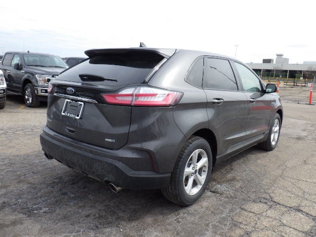 ford-edge-2020-2FMPK4G98LBA68453-3.jpeg