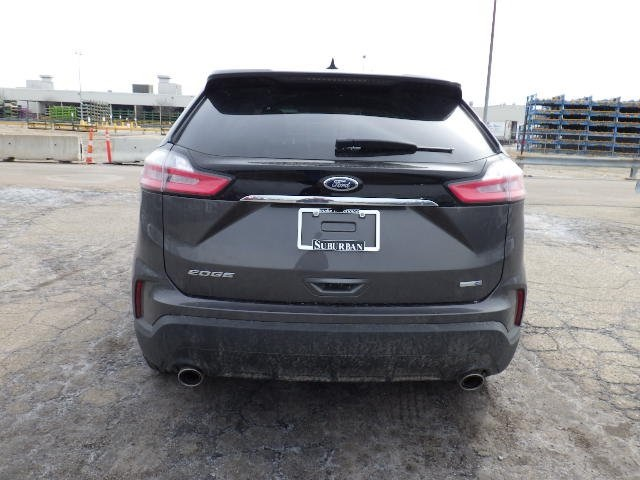 ford-edge-2020-2FMPK4G98LBA68453-4.jpeg