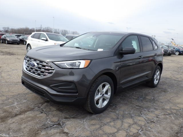 ford-edge-2020-2FMPK4G98LBA68453-7.jpeg