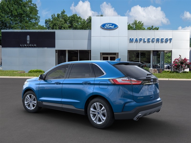 ford-edge-2020-2FMPK4J90LBA46939-4.jpeg