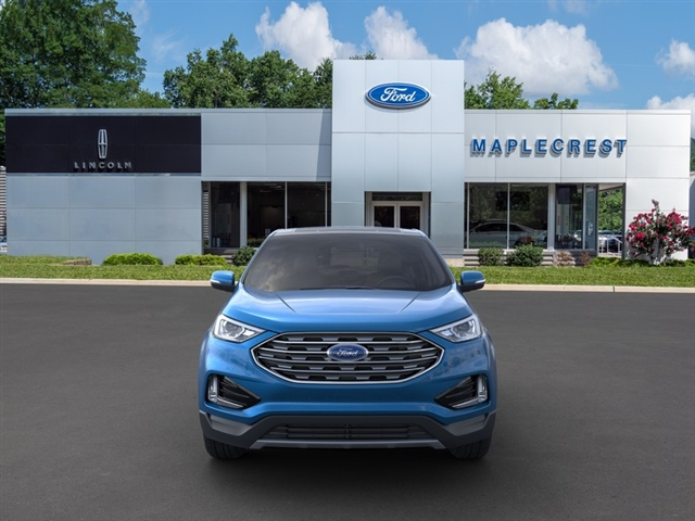 ford-edge-2020-2FMPK4J90LBA46939-6.jpeg