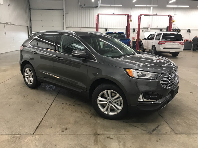 ford-edge-2020-2FMPK4J91LBA59182-1.jpeg