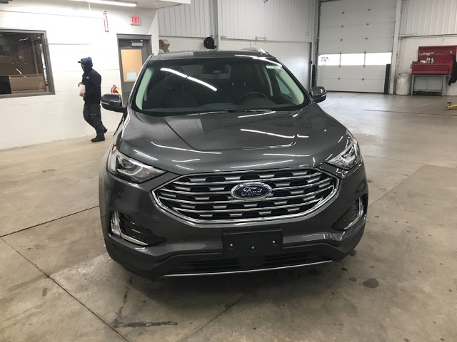 ford-edge-2020-2FMPK4J91LBA59182-2.jpeg