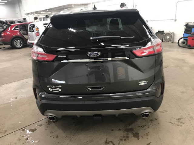 ford-edge-2020-2FMPK4J91LBA59182-5.jpeg