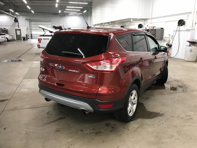 ford-escape-2016-1FMCU9GX3GUC21793-8.jpeg