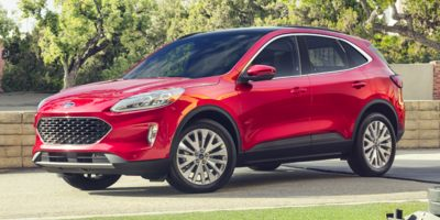 ford-escape-2020-1FMCU0G66LUB05680-1.jpeg