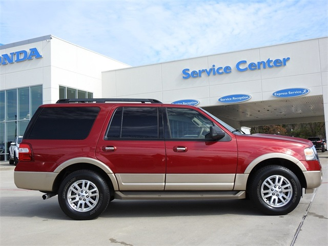 ford-expedition-2013-1FMJU1H51DEF38127-2.jpeg