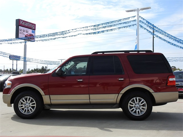 ford-expedition-2013-1FMJU1H51DEF38127-6.jpeg