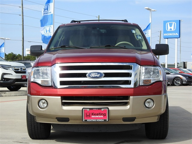 ford-expedition-2013-1FMJU1H51DEF38127-7.jpeg