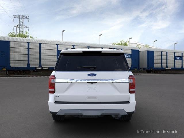 ford-expedition-2020-1FMJU1HT1LEA41687-5.jpeg