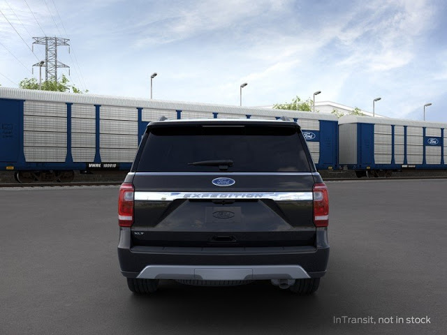 ford-expedition-2020-1FMJU1HT4LEA41683-5.jpeg