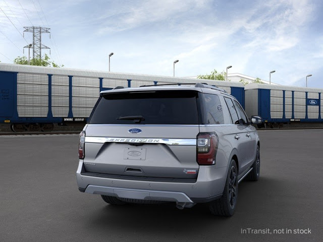 ford-expedition-2020-1FMJU1KT6LEA43587-8.jpeg
