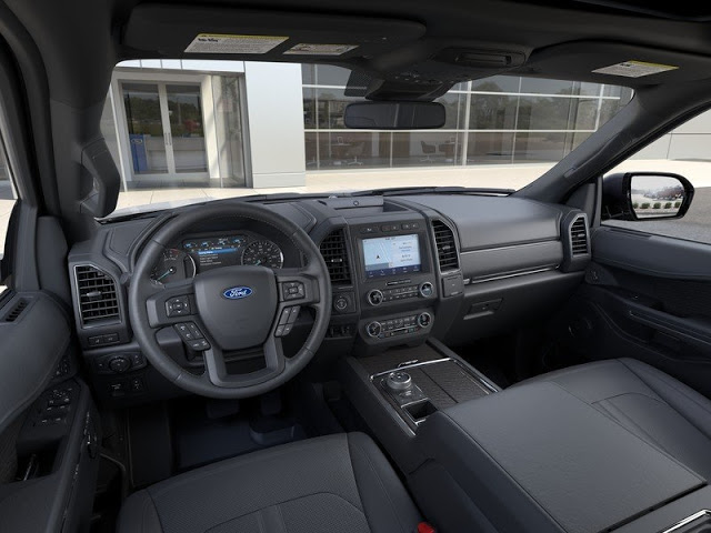 ford-expedition-2020-1FMJU1KT6LEA43587-9.jpeg