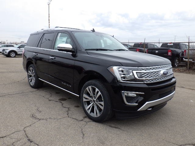 ford-expedition-2020-1FMJU1MT6LEA41531-1.jpeg