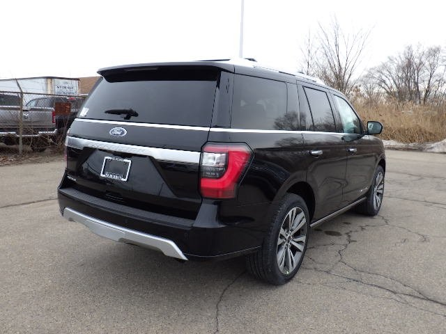 ford-expedition-2020-1FMJU1MT6LEA41531-3.jpeg