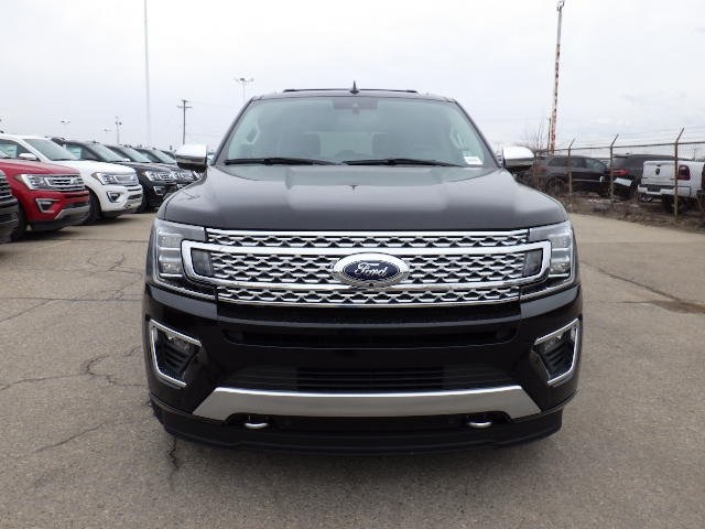 ford-expedition-2020-1FMJU1MT6LEA41531-8.jpeg