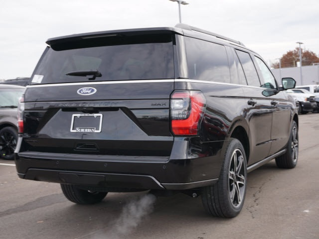 ford-expedition-max-2020-1FMJK2AT9LEA05820-5.jpeg