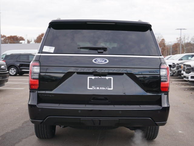 ford-expedition-max-2020-1FMJK2AT9LEA05820-6.jpeg