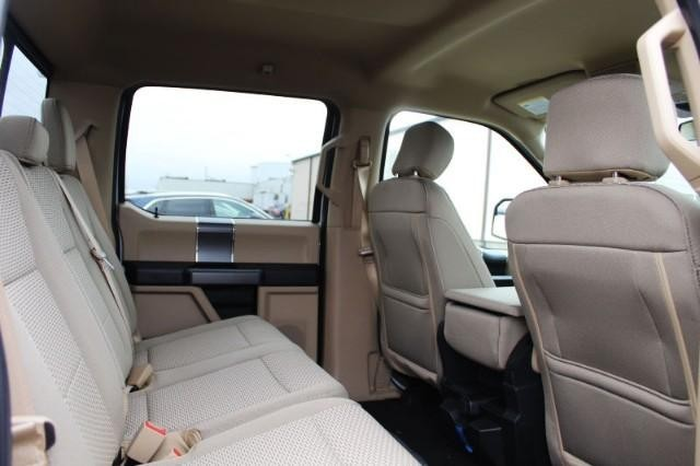 ford-f-150-2019-1FTEW1E42KKF32301-5.jpeg