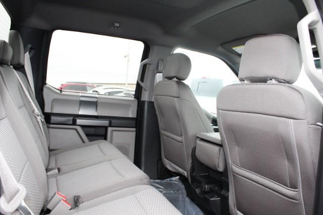 ford-f-150-2019-1FTEW1E57KKE05584-5.jpeg