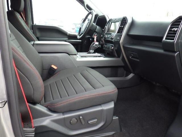ford-f-150-2020-1FTEW1E50LFB07713-10.jpeg