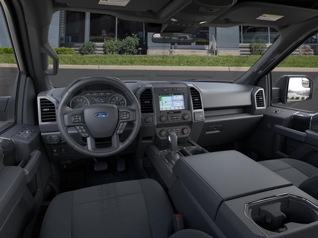 ford-f-150-2020-1FTEW1EP0LFB26490-9.jpeg