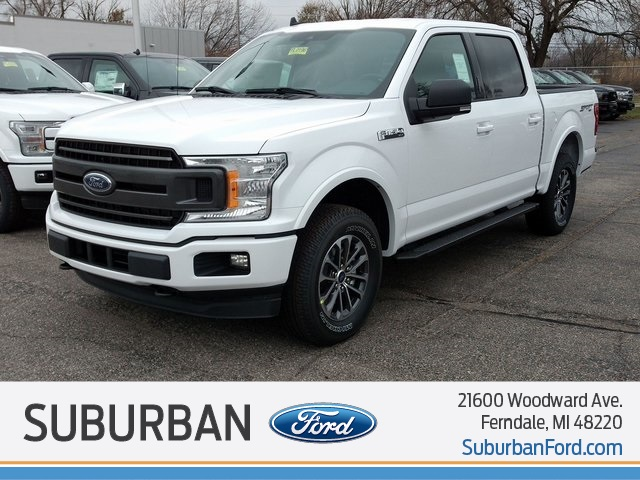 ford-f-150-2020-1FTEW1EP9LKD07403-1.jpeg
