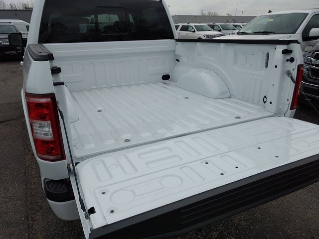 ford-f-150-2020-1FTEW1EP9LKD07403-3.jpeg