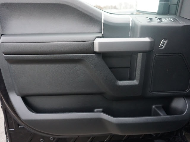 ford-f-150-2020-1FTEW1EP9LKD07403-7.jpeg