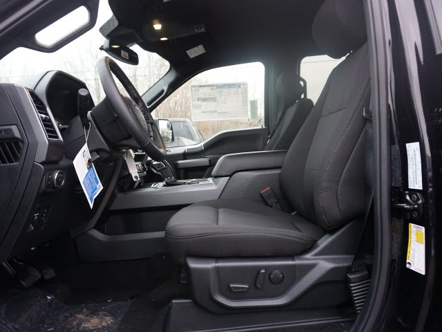 ford-f-150-2020-1FTEW1EP9LKD07403-8.jpeg