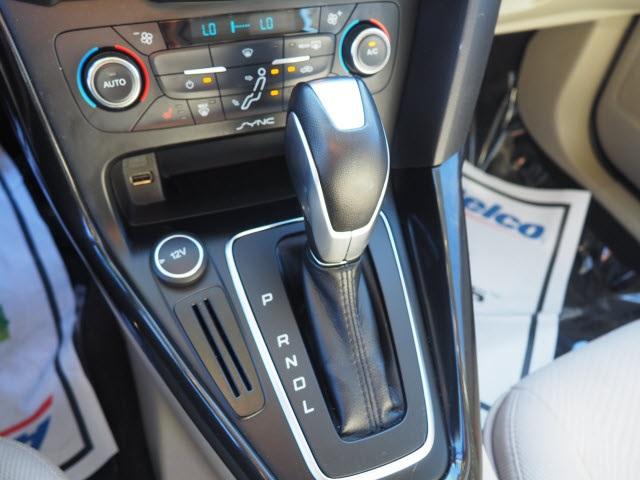 ford-focus-electric-2016-1FADP3R48GL227276-10.jpeg