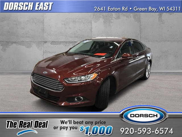 ford-fusion-2016-3FA6P0HD4GR185697-3.jpeg
